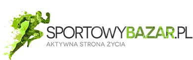 Przerwa techniczna - SportowyBazar.pl